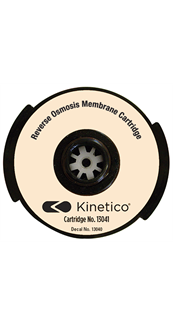 K2 RO Membrane Replacement